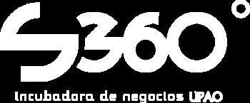 Open S360 Logo